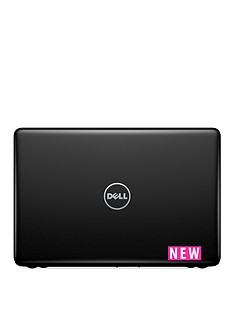 dell-dell-inspiron-15-5000-series-intel-core-i7-16gb-ram-256gb-ssd-156in-full-hd-laptop-with-nvidia-4gb-dedicated-graphics-gtx-960m-with-optional-microsoft-office-365-home-black