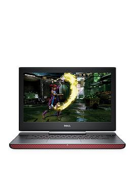 dell-inspiron-15-7000-gaming-series-intelreg-coretrade-i5-7300hq-processor-8gb-ddr4-ram-256gb-ssd-156-inch-full-hd-laptop-silver-with-4gb-nvidia-gtx-1050-graphics