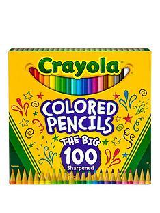 crayola-100-colouring-pencils-c