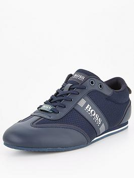 hugo-boss-green-lighter-low-trainer