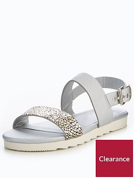 v-by-very-sasha-wide-fit-sporty-flat-sandal