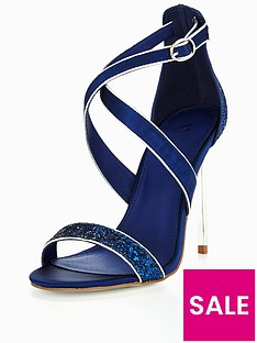 v-by-very-macy-wide-fit-satin-glitter-heeled-sandal-navy
