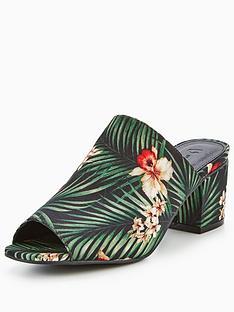 v-by-very-ashley-block-heel-mule-tropical-print