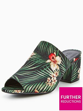 v-by-very-ashley-block-heel-mule-tropical-print