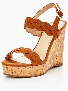v-by-very-pia-plaited-wedge-sandal-tan