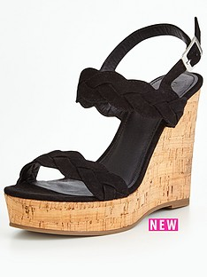 v-by-very-pia-plaited-wedge-sandal-black