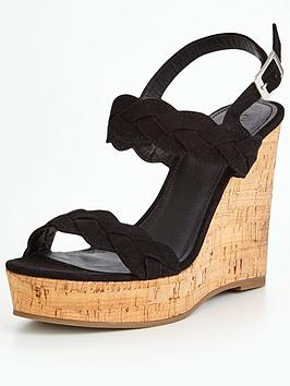v-by-very-pia-plaited-wedge-sandal-black