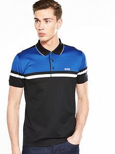 boss-green-block-stripe-polo-shirt