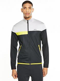 boss-green-tech-colour-block-full-zip-jacket