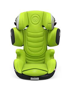 kiddy-cruiserfix3-group-2-3-car-seat