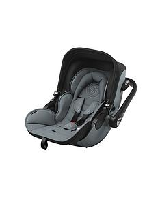 kiddy-evo-luna-i-size-group-0-car-seat-with-isofix-base