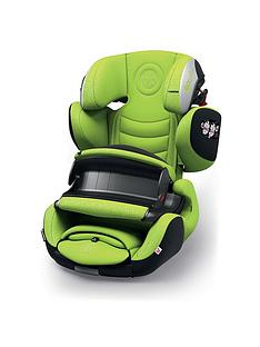 kiddy-guardianfix3-group-123-car-seat