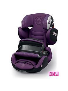kiddy-guardianfix3-group-123-car-seat