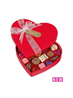van-roy-luxury-heart-box-chocolates-300g