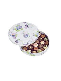 kimberleys-kimberley039s-floral-gift-boxed-handmade-english-chocolates-440g