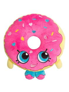shopkins-jumble-shaped-cushion