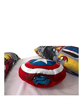 marvel-avengers-america-shaped-cushion