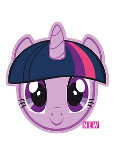 my-little-pony-twilight-sparkle-cushion