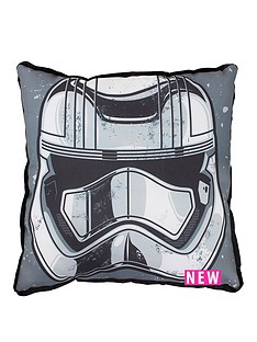 star-wars-episode-7-character-cushion