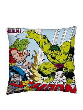 marvel-retro-square-cushion