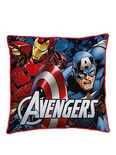 marvel-avengers-city-square-reversible-cushion