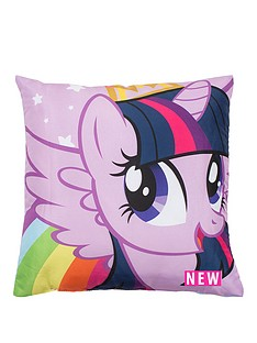 my-little-pony-my-little-pony-equestria-square-cushion