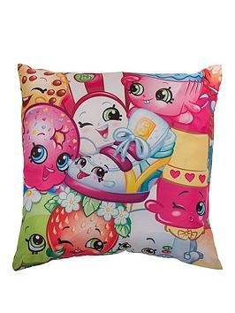 shopkins-jumble-square-cushion