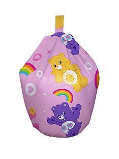 care-bears-share-beanbag