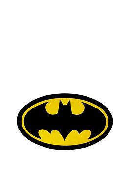 batman-cave-rug