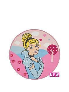 disney-princess-disney-princess-enchanting-rug