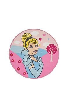 disney-princess-enchanting-rug