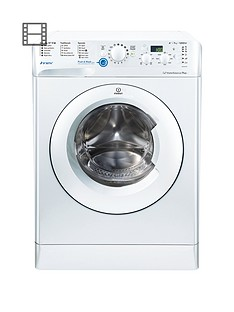indesit-innex-bwsd71252w-1200-spin-7kg-load-washing-machine-white