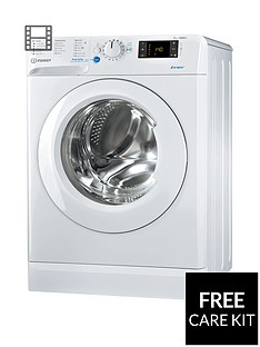 indesit-innex-bwd71453wnbsp7kg-load-1400-spinnbspwashing-machine-white-a-energy-rating