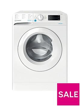 indesit-innex-bwd71453wnbsp7kg-load-1400-spinnbspwashing-machine-whitebr-a-energy-rating