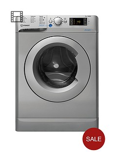 indesit-innex-bwd71453s-7kg-load-1400-spin-washing-machine-silver