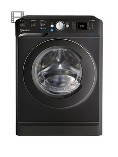 indesit-innex-bwd71453k-7kg-load-1400-spin-washing-machine-black