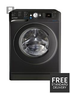 indesit-innex-bwd71453k-7kg-load-1400-spin-washing-machine-blackbr-a-energy-rating