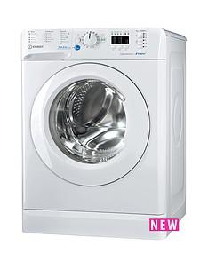 indesit-bwa81483xw-8kg-load-1400-spin-washing-machine-white