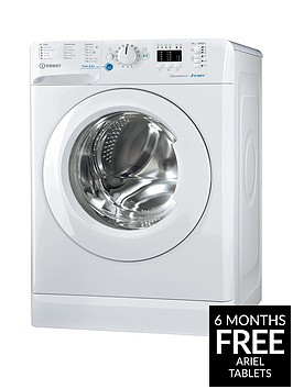 indesit-innex-bwa81483xw-8kg-load-1400-spin-washing-machine-white-a-energy-rating