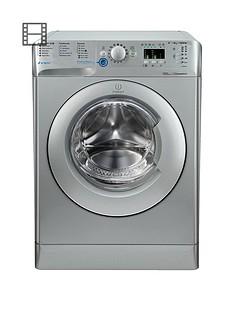 indesit-innex-bwa81483xsukn-8kg-load-1400-spin-washing-machine-silver