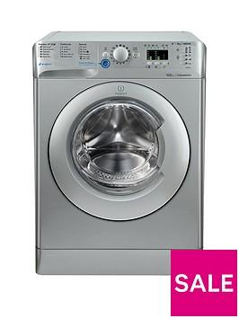 indesit-innexnbspbwa81483xs-8kg-load-1400-spin-washing-machine-silver