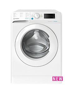 indesit-bwe91484xw-9kg-load-1400-spin-washing-machine-white