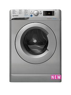 indesit-indesit-bwe91484xs-9kg-load-1400-spin-washing-machine-silver