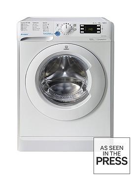 indesit-innexnbspbwe101684xw-10kg-load-1600-spin-washing-machine-white