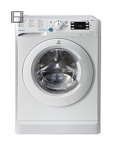 indesit-innexnbspbwe101684xw-10kg-load-1600-washing-machine-white