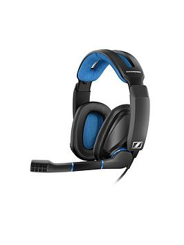 sennheiser-gsp-300-closed-back-superior-gaming-headset-with-built-in-noise-isolation