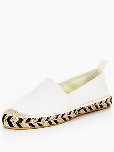 superdry-erin-espadrille-shoe