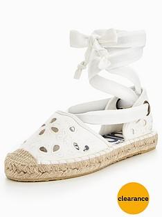 superdry-lola-lace-up-espadrille-shoe