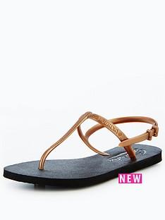 superdry-superdry-super-sleek-t-bar-flip-flop-sandal