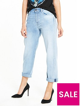 replay-marillard-high-rise-mom-fit-jean